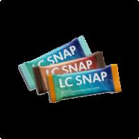 LCSnap50001
